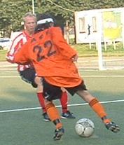 Bjarte Rannestad